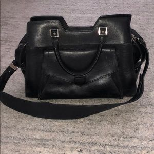 Proenza black bag